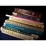 libro de texto de colegio en línea Guardar plantilla de plan de negocio muestra en español!