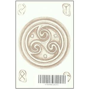 Simbolos celtas