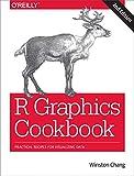 ISBN 1491978600