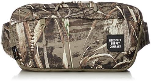 Herschel Tour M Cintura Tasche, Marronee, Taglia Taglia Taglia Unica | Ordine economico  | Miglior Prezzo  | adottare  | Facile Da Pulire Surface  | adottare  ca48a6