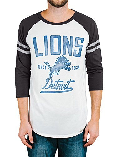 junk-food-detroit-lions-mens-raglan-striped-sleeves-white-t-shirt-adult-x-large