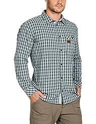 Jack Wolfskin Herren Hemd Dixon Shirt