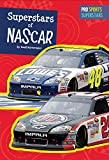 Telecharger Livres Superstars of NASCAR (PDF,EPUB,MOBI) gratuits en Francaise