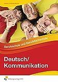 Deutsch / Kommunikation - Berufsschule und Berufsfachschule: Schülerband