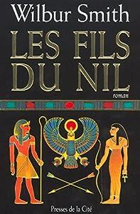 """Afficher """"Les fils du Nil"""""""