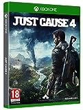 Just Cause 4 - Xbox One [Edizione: Spagna]