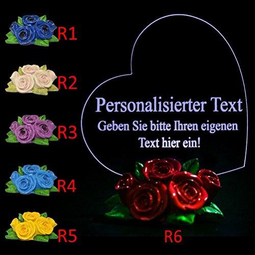 sonderanfertigung-led-herzform-hochzeitsdeko-mit-rosen-hochzeitsgeschenk-valentinstag-geschenke-3-4-