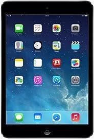 Apple iPad mini 2 WiFi + Cellular 32GB Spacegrau ME820TY - EU (Generalüberholt)