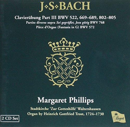 orgelwerke-vol3-clavierbungteil-iii