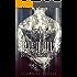 Perilous (Dauntless MC Book 2)