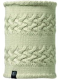 BUFF Cache-cou en tricot polaire Buff et standard