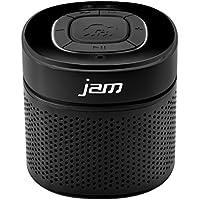 HMDX Audio HX-P740BK-EU Audio JAM Storm Enceintes PC/Stations MP3