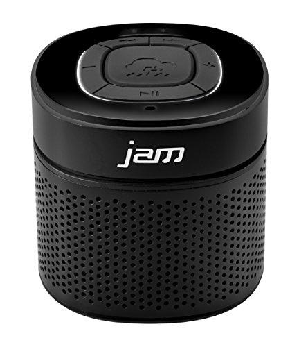 hmdx-jam-storm-altavoces-portatiles-bluetooth-color-negro