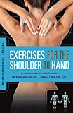 Release Your Kinetic Chain with Exercises for the Shoulder to Hand