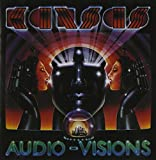 Audio-Visions