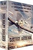 Guerre Aérienne (La Bataille d'Angleterre / Le Crépuscule des aigles / Tora! Tora!...