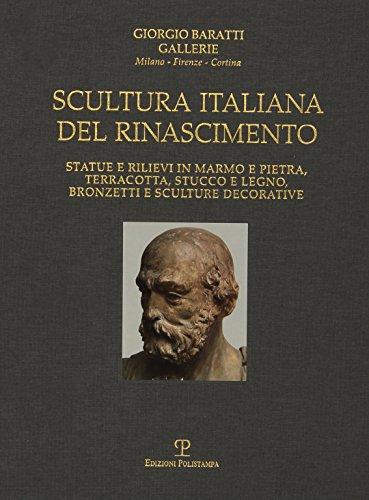 scultura-italiana-del-rinascimento-statue-e-rilievi-in-marmo-e-pietra-terracotta-stucco-e-legno-bron