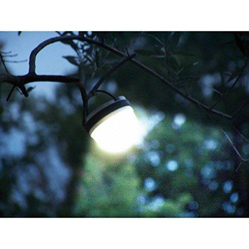 Chill Light 107015