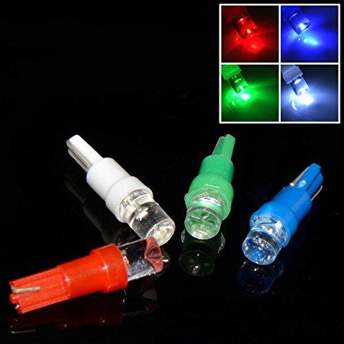 oxita-tm-10-x-t5-led-w12-w-2-ampoules-w3-w-1-smd-led-interieur-led-tableau-de-bord-voiture-mini-wedg