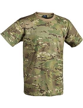 HelikonHerren T-Shirt