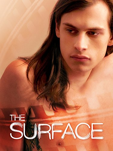The Surface (Mit Untertiteln) (2015)