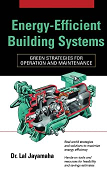 the strategies to maintain building efficiently construction essay Improving construction efficiency & productivity with modular construction modularorg   modular building institute 5 materials recycling, will be essential to the success of national efforts to minimize environmental impacts, reduce overall energy use, and reduce greenhouse gas emissions (nstc, 2008.