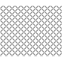 Ursus 81920004 Arte de Papel 10hojas - Papel Decorativo (Arte de Papel, 10 Hojas