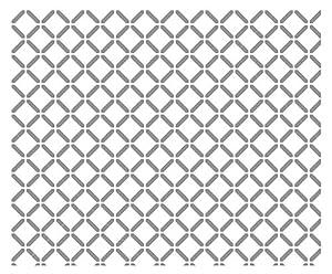 Ursus 81920004 Arte de Papel 10hojas - Papel Decorativo (Arte de Papel, 10 Hojas, 250 g/m², 230 mm, 330 mm)