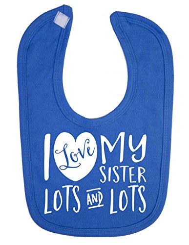 i-love-my-sister-lots-und-lots-cute-newborn-toddler-baby-latzchen