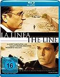 Linea The Line kostenlos online stream
