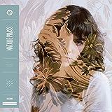 Songtexte von Natalie Prass - Natalie Prass