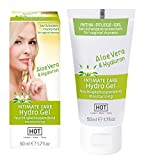 HOT Intimate Care Hydro Gel, 50 ml