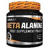Biotech USA Beta Alanine Nitrox y...