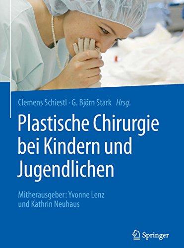 plastische-chirurgie-bei-kindern-und-jugendlichen