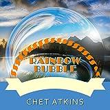 Chet Atkins - Rainbow