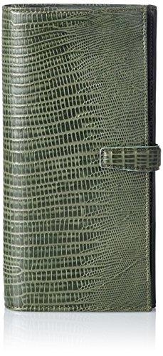 filofax-topaz-820-145-cartera-de-viaje-verde