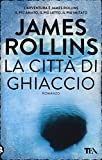 51lYmOl8j-L._SL160_ Recensione di Labirinto d'ossa di James Rollins Recensioni libri