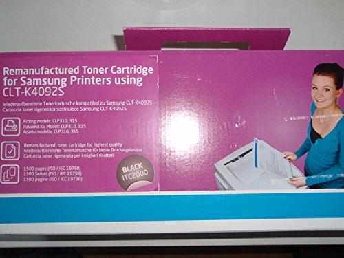 isy-itc-2000-clt-k4092s-toner