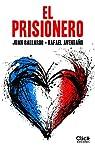 El prisionero par Gallardo