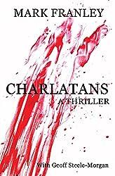 Charlatans: Thriller