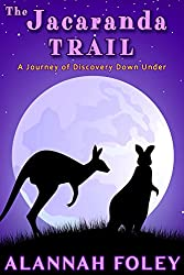 The Jacaranda Trail: A Journey of Discovery Down Under