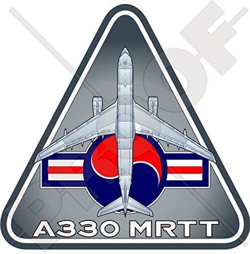 airbus-a330-mrtt-republic-of-korea-air-force-rokaf-tanker-transport-rok-south-korean-aircraft-vinyl-