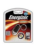 Energizer Hi-Tech LED Keyring,  inkl. 2 Knopfzellen