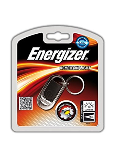 energizer-625704-hi-tech-llavero-linterna-led-con-1-pila-cr203-color-plateado