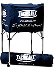 Tachikara BIKSP. NY Portable voleibol c'art - Marina