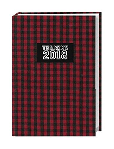 karo-17-monats-kalenderbuch-a6-2018-17-monate-von-august-2017-bis-dezember-2018