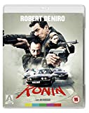 Picture Of Ronin [Blu-ray]