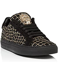 Amazon.fr   Philipp Plein - Chaussures homme   Chaussures ... 88eaa70769d3