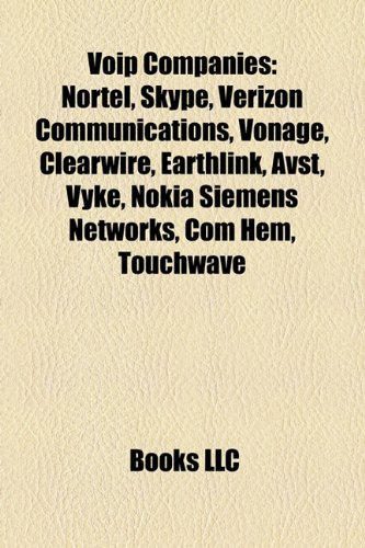 voip-companies-nortel-comcast-skype-time-warner-cable-primus-telecom-vonage-clearwire-earthlink-vivo