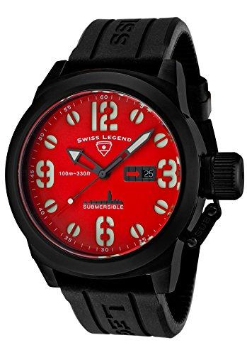 swiss-legend-submersible-herren-47mm-schwarz-armband-saphirglas-uhr-10543-bb-05